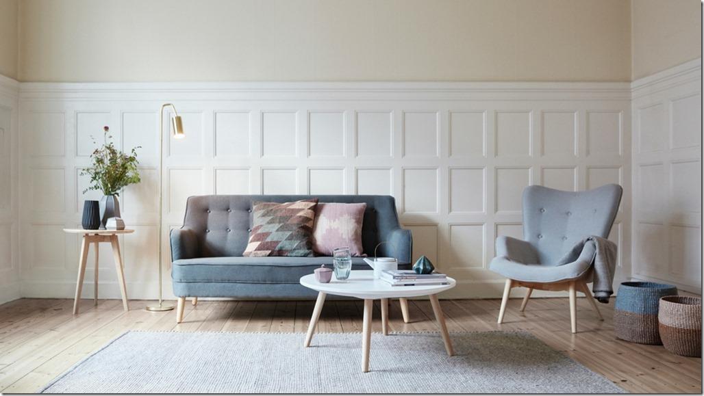 salon-minimaliste